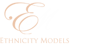Ethnicity Models &#8211; Premiere Model Management and Consulting