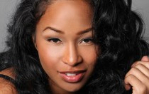 Tae Heckard